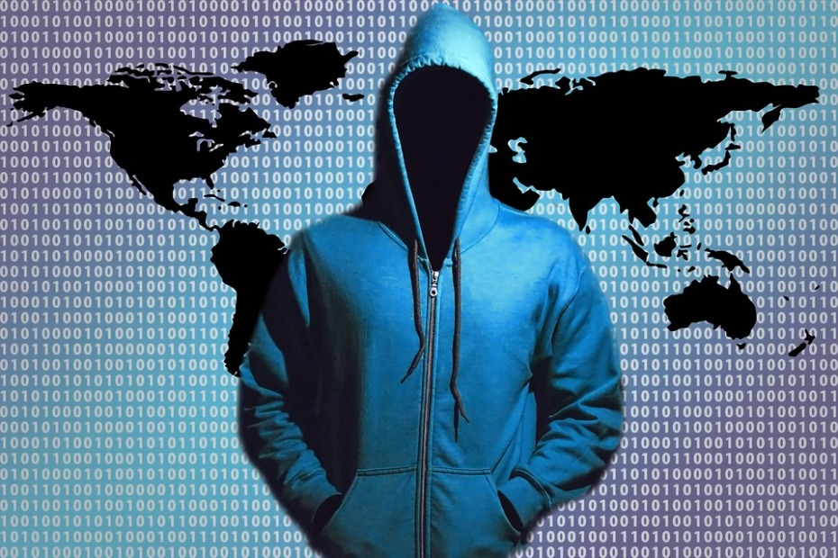Que.com - Hacker