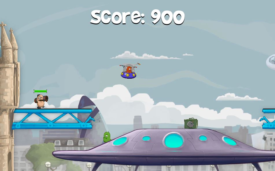 que.com_.gamestudio.alieninvasion