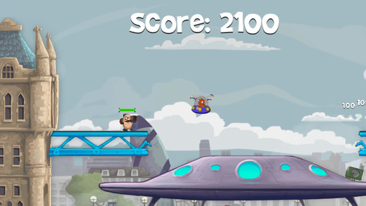 martianinvasion-com-2d-game