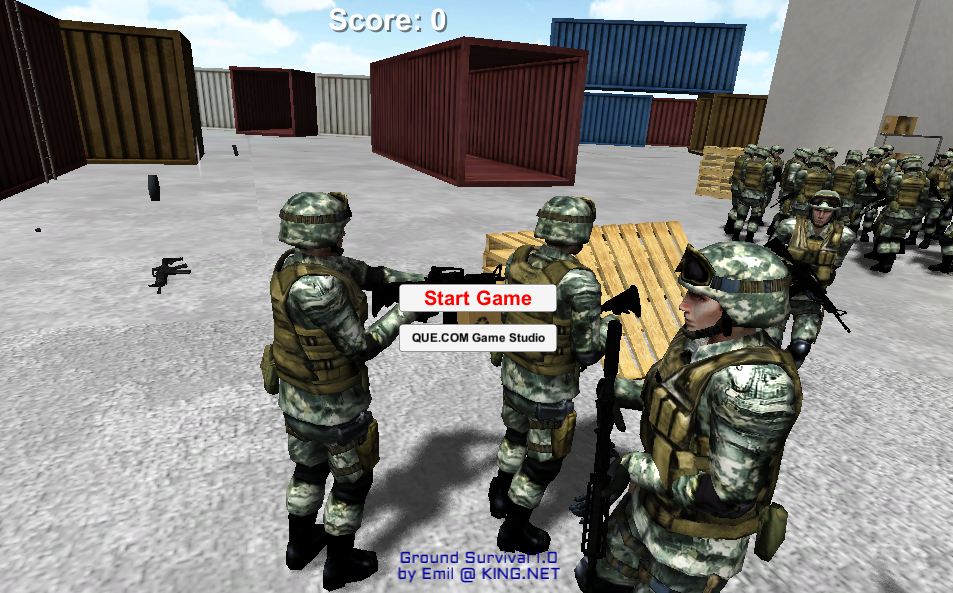 que.com.game.survival.05