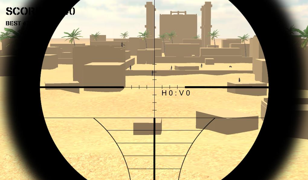sniper02