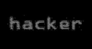 KING.NET Hacker