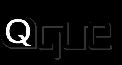 QueUSA.com.logo