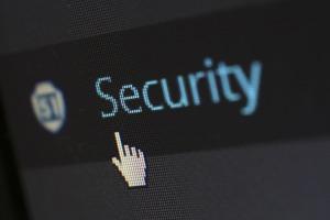 QUE.COM.Security
