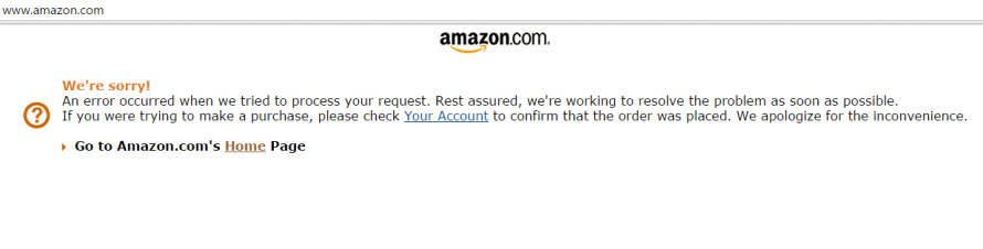 20160310.Amazon.com.is.down