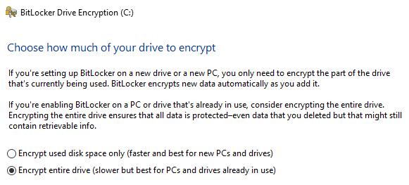 20160516.Que.com.BitLockerHowTo.EncryptingDrive2