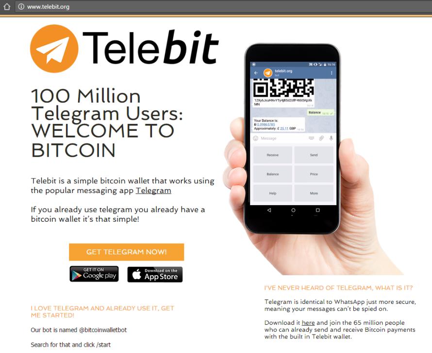 20160919-telebit-org-is-back