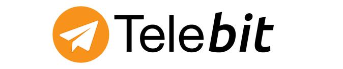 telebit-org-logo