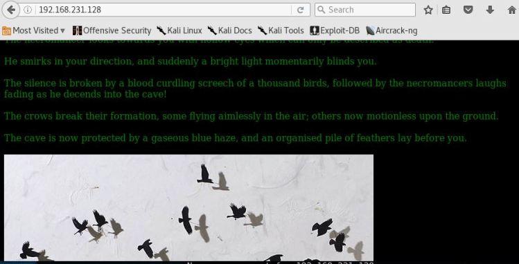 que-com-ctp-necromancer-flag2-website-image