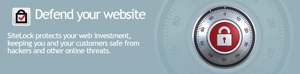 Moscom.com Defend your website