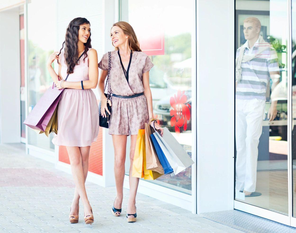 woohh-com-shopping