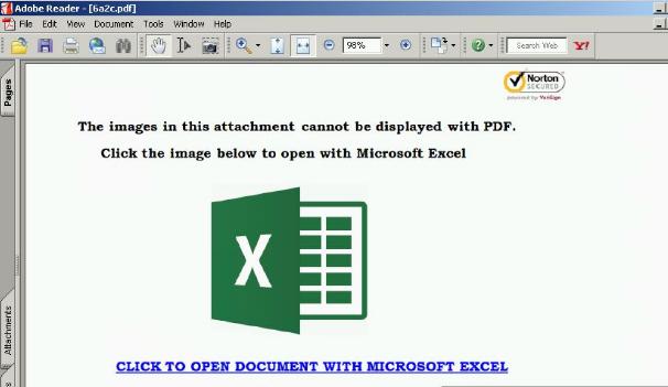 20170201-que-com-pdf-phishing