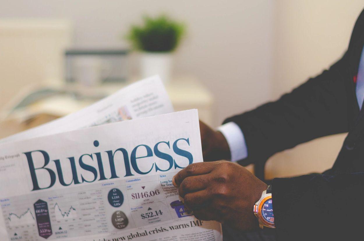 Retune.com - Business