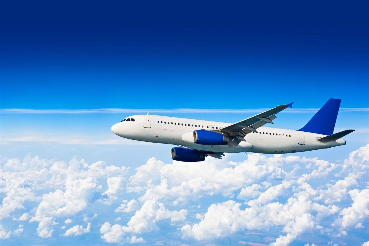 Retune.com - Air Travel